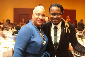 FireShot Capture 110 - NAACP Grand Rapids - Photos I Faceboo_ - https___www.facebook.com_naacpGR_p