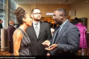 FireShot Capture 115 - NAACP Grand Rapids - Photos I Faceboo_ - https___www.facebook.com_naacpGR_p