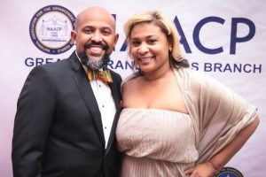 FireShot Capture 120 - NAACP Grand Rapids - Photos I Faceboo_ - https___www.facebook.com_naacpGR_p