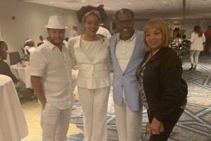 NAACP-Detroit-3